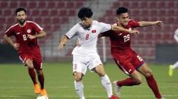 Asian Cup 2019: HLV Park Hang-seo nói gì khi đá bại Philippines?
