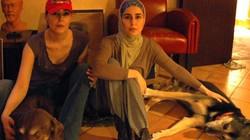 Bi kịch 4 công chúa Ả Rập Saudi bị cầm tù trong cung điện 740 triệu USD