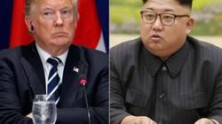 "Kim Jong-un bất ngờ ""dằn mặt"" Trump ngay đầu năm mới"