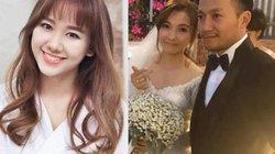 """Tiến Đạt cưới vợ, Hari Won nói điều """"lạ"""" dân mạng bất ngờ"""