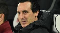 Arsenal đè bẹp Fulham, HLV Emery lập tức nói điều bất ngờ