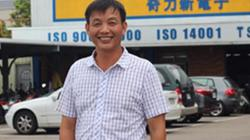 """Nhiều đại gia Việt ngầm, giàu """"khủng"""" lộ diện"""
