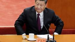 """Ông Tập Cận Bình: Trung Quốc """"sẽ và sẽ phải"""" thống nhất Đài Loan"""