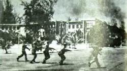 Lực lượng QK 9 đã tiêu diệt tập đoàn phản động Pôn Pốt ra sao?