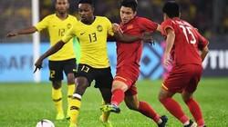 Ngôi sao ĐT Malaysia bị treo giò 4 trận ở AFF Cup… 2020