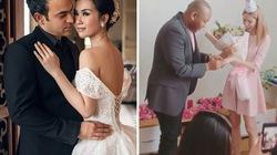 Những đám cưới sao Việt được mong chờ nhất năm 2019