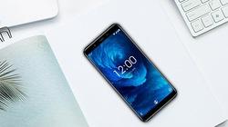 """Smartphone nói không với """"tai thỏ"""" có giá chỉ 2,32 triệu đồng"""