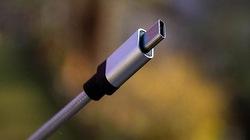 Cổng USB Type-C sẽ an toàn hơn rất nhiều nhờ tính năng mới này