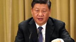 """Đài Loan cứng rắn đáp trả tuyên bố """"thống nhất"""" của ông Tập Cận Bình"""