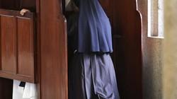 Nữ tu bị linh mục hãm hiếp ở khắp Ấn Độ suốt hàng thập kỷ