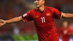 Anh Đức chia sẻ về việc cầu thủ Việt Nam nhận lương và tiêu tiền
