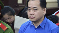 """Vũ """"nhôm"""" kháng cáo án sơ thẩm vụ Đông Á, cho rằng bản thân vô tội"""