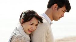 Gần ngày cưới mới biết sự thật đau lòng về người yêu