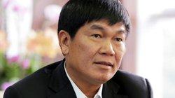"""VnIndex """"thủng mốc"""" 880 điểm, tỷ phú Trần Đình Long """"bốc hơi"""" 550 tỷ đồng"""