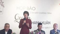 """Diễm Quỳnh - Anh Tuấn nhìn lại tuổi trẻ qua chương trình """"Quán thanh xuân"""""""