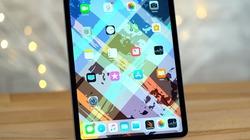 """iPad Pro và MacBook Pro sắp """"thay da đổi thịt"""" với màn hình OLED 8K"""