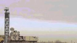 """Khám phá sức mạnh """"quái thú Bắc Cực"""" của quân đội Nga"""