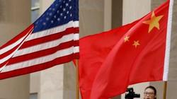 """Hậu vụ """"công chúa"""" Huawei: Công dân Mỹ đến TQ phải cảnh giác"""