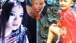 5 yêu quái khiến Tôn Ngộ Không khốn đốn gồm những nhân vật nào?