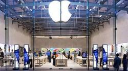 67 tỷ USD bốc hơi trong một ngày, Apple đã trải qua ngày đen tối nhất trong kỷ nguyên