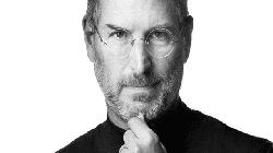 Steve Jobs chỉ ra điều người thành công khác biệt với cả thế giới