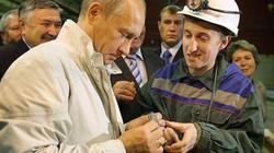 """NÓNG nhất tuần: Mỏ tiền 75 nghìn tỷ USD của Nga khiến mọi lệnh cấm vận Mỹ """"bất lực"""""""