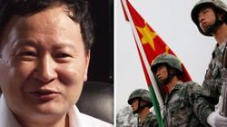 Chuyên gia: Trung Quốc sẽ đánh bại Mỹ trong Thế chiến 3