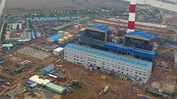 """PVN """"kêu cứu"""" dự án 41.000 tỷ """"đắp chiếu"""" thời Trịnh Xuân Thanh: Bộ Công Thương nói gì?"""