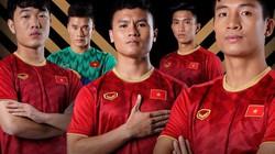 Tin sáng (5.1): Hơn 1 tỷ người Trung Quốc không ai tài năng bằng Quang Hải?