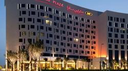 Cận cảnh khách sạn cực xịn của ĐT Việt Nam tại Asian Cup 2019
