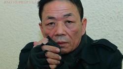 """Vụ """"bảo kê"""" chợ Long Biên: Vì sao ông trùm Hưng """"kính"""" bị bắt?"""