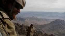"""Kinh hoàng tội ác của cựu đặc nhiệm SEAL """"khát máu"""" ở Iraq"""