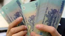 Thừa Thiên - Huế: Thưởng Tết cao nhất hơn 417 triệu đồng