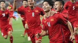 Tin tối (5.1): Báo chí quốc tế dự đoán sốc về ĐT Việt Nam ở Asian Cup