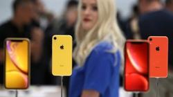 Từ công ty nghìn tỷ USD, Apple đang tổn thất 450 tỷ USD