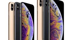iPhone 2019 sẽ có cổng USB - C và Touch ID tích hợp trong màn hình