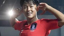 """HLV Bento triệu tập khẩn cấp """"Messi Hàn Quốc"""" dự Asian Cup 2019"""
