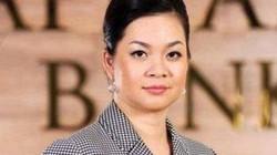 """Vì sao DN bà Nguyễn Thanh Phượng vượt """"ông lớn"""" SSI thị phần môi giới?"""