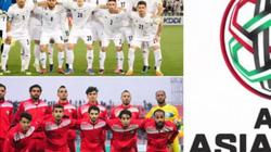 Lịch thi đấu Asian Cup 2019 ngày 7.1: Sức mạnh Iran