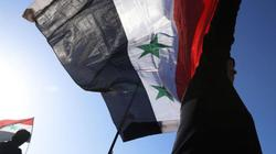 Đối lập Syria tuyệt vọng khi Assad thắng mặt trận ngoại giao