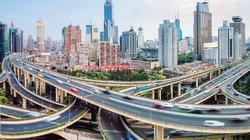 5 quốc gia sẽ thống trị kinh tế thế giới vào năm 2030