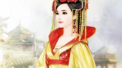 """Những vụ hoàng hậu dâm loạn """"cắm sừng"""" hoàng đế bất chấp sai trái"""