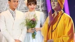 """""""Người tình"""" Hari Won nói gì khi nhận 200 triệu khiến khán giả không phục?"""