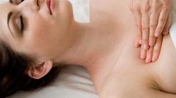 Thực hư phương pháp nở ngực nhờ mát xa 10.000 lần của phụ nữ Nhật