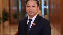Ông Lưu Bình Nhưỡng: Tiếp công dân vì sao phải ngại việc quay phim?