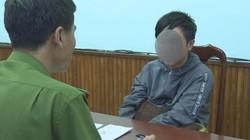 Học sinh nam nữ hỗn chiến, một người bị đâm tử vong