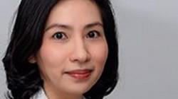 Nữ Phó tổng giám đốc PVEP vừa bị Bộ Công an bắt giam là ai?