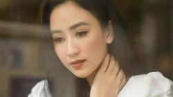 Á hậu Hà Thu kể về quãng thời gian khủng hoảng phải ngưng ca hát