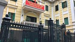 Luật sư đề nghị Bộ Tư pháp kiểm tra quy định ghi hình khi tiếp dân