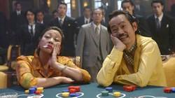 """Tiết lộ bất ngờ về cặp đôi chủ xóm trọ trong """"Tuyệt đỉnh kungfu"""" của Châu Tinh Trì"""